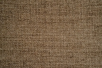9.1 yards Softumber Brown Upholstery Fabric