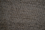8.7 yards Woods Brown Upholstery Fabric
