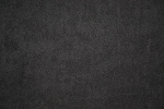 3.7 yards Black Upholstery Fabric