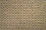 4.5 yards Masquerade Autumn Upholstery Fabric