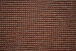 6.8 yards Colburn Russet Upholstery Fabric