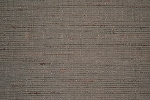 15.5 yards Simon Natural Upholstery Fabric
