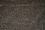 4 yards Asteroid Brown Upholstery Fabric