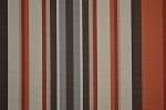 1.1 yards Wink Various Colors Upholstery Fabric