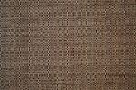 12.4 yards Lake Sand Upholstery Fabric