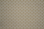 17 yards Little Diamonds Upholstery Fabric