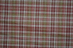1.9 yards Picnic Table Various Colors Upholstery Fabric