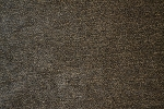 3.4 yards Smoky Charcoal Upholstery Fabric