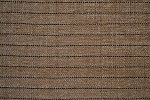 1.3 yards Churchill Hazelnut Upholstery Fabric