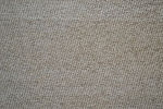 2.1 yards Smooth Vanilla Upholstery Fabric