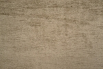 4 yards Passion Suede Camel Upholstery Fabric
