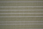 10 3/8 yards Tobias Willow Upholstery Fabric
