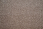7 3/8 Padme Straw Upholstery Fabric