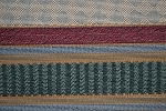 9.9 yards Osbourne Various Colors Upholstery Fabric