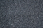 4.5 yards Montego Sky Upholstery Fabric