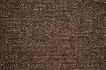 8.25 yards Treato Chocolate Upholstery Fabric