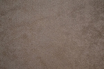 4 7/8 yards Passion Suede Mocha Upholstery Fabric