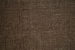 9 yards Linley Chocolate Upholstery Fabric