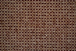 3.8 yards Ontario Brick Upholstery Fabric