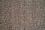 7.25 yards Linley Latte Upholstery Fabric