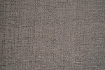 8.6 yards Linley Taupe Upholstery Fabric