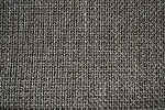 2.75 yards Omega Doeskin Upholstery Fabric