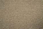 4.75 yards Geo Kangaroo Upholstery Fabric