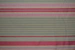 6 yards Dal Segno Various Colors Upholstery Fabric