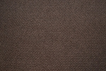 2.25 yards Geo Mahogany Upholstery Fabric