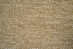 2.75 yards Luxury Oatmeal Upholstery Fabric