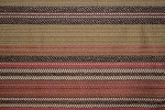 7.6 yards Milan Various Colors Upholstery Fabric