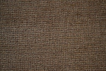 8 yards Pathaway Hazelnut Upholstery Fabric