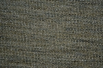 5.5 yards Mineral Weave Spa Upholstery Fabric