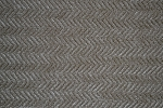4.25 yards Montego Bone Upholstery Fabric