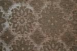 1.3 yards Kurt Beige Upholstery Fabric