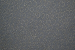 2.5 yards Agapetos Dusk Sky Upholstery Fabric