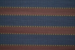 4.1 yards Kings Road Various Colors Upholstery Fabric