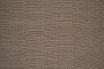 2 yards Soil Brown Upholstery Fabric