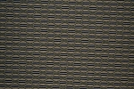 3.8 yards Bromley Willow Upholstery Fabric
