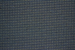 2.9 yards Tell Tale Depth Blue/Green Upholstery Fabric
