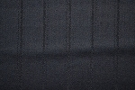 10 yards Gramercy Dark Blue Upholstery Fabric