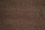 8.3 yards Crange Hazelnut Upholstery Fabric