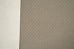 4.7 yards Hampstead Stone Upholstery Fabric