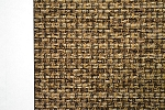 2.9 Yards Harvest Granite Upholstery Fabric