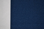2.9 Yards Hampstead Blue Upholstery Fabric