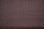 4.5 Yards Celeste Cordovan Upholstery Fabric