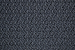 3 yards Cricket Blue Upholstery Fabric