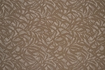 8.7 yards Spyder Tan Upholstery Fabric