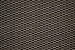 2 Yards Dreamweaver Ebony & Ivory Upholstery Fabric