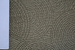 2.1 yards Zen Ginseng Upholstery Fabric